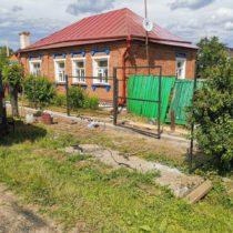 Строительство забора в Серпухове